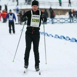 Finlandia-hiihto - Juha Viskari (5299)