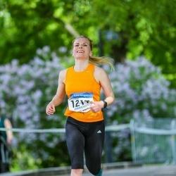 Helsinki Half Marathon - Päivi Loukusa (1217)