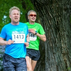 Helsinki Half Marathon - Ralf Härtull (548)