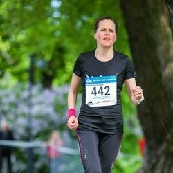 Helsinki Half Marathon - Pauliina Hermunen (442)