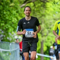 Helsinki Half Marathon - Francesco Allaix (52)