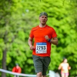 Helsinki Half Marathon - Juha Polet (2793)