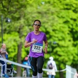 Helsinki Half Marathon - Tanja Ek (222)