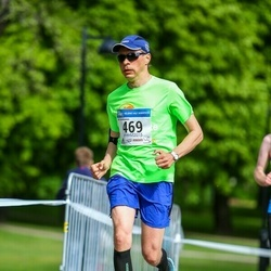 Helsinki Half Marathon - Ari Hokkanen (469)