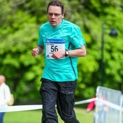 Helsinki Half Marathon - Jukka Andberg (56)