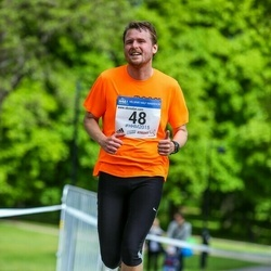 Helsinki Half Marathon - Fager Alex (48)
