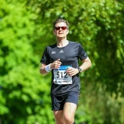 Helsinki Half Marathon - Antti Hurtig (512)