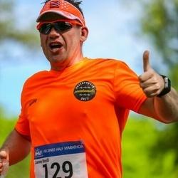 Helsinki Half Marathon - Janne Bordi (129)