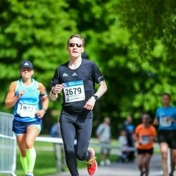 Helsinki Half Marathon - Vesa Kuivila (2679)