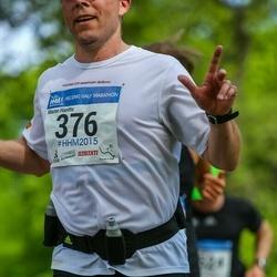 Helsinki Half Marathon - Marno Hanttu (376)