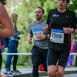 Helsinki Half Marathon - Lauri Larvus (1075)