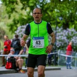 Helsinki Half Marathon - Tuomo Alanko (43)