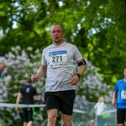 Helsinki Half Marathon - Marko Finnilä (271)