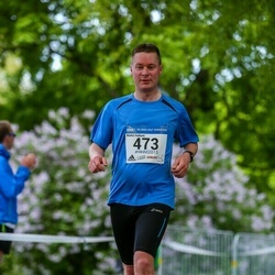 Helsinki Half Marathon - Marko Hollanti (473)