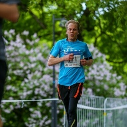 Helsinki Half Marathon - Olli Hokkanen (471)