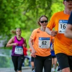 Helsinki Half Marathon - Leena Antila (62)