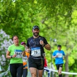 Helsinki Half Marathon - Ville Arponen (76)