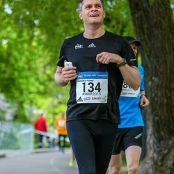 Helsinki Half Marathon - Jean-Luc Bouchard (134)