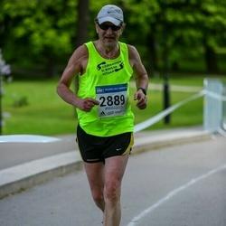 Helsinki Half Marathon - Ari Wiskari (2889)