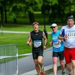 Helsinki Half Marathon - Jaakko Leikko (1124)