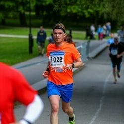 Helsinki Half Marathon - Tero Lahti (1028)