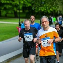 Helsinki Half Marathon - Juhana Harju (377)