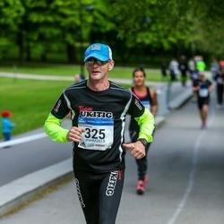 Helsinki Half Marathon - Kai Grönroos (325)
