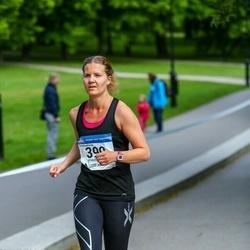 Helsinki Half Marathon - Anna Hatunen (390)