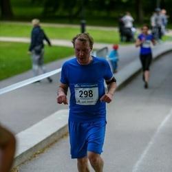 Helsinki Half Marathon - Rami Gagneur (298)