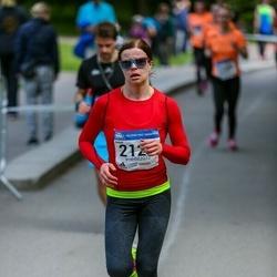 Helsinki Half Marathon - Neppi Stenbäck (2126)