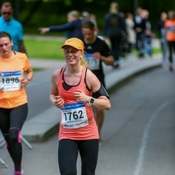 Helsinki Half Marathon - Maarja Putsep (1762)