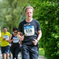 Helsinki Half Marathon - Henri Jääskeläinen (656)