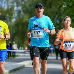 Helsinki Half Marathon - Andi Giger (307)