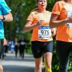 Helsinki Half Marathon - Noora Kuronen (975)