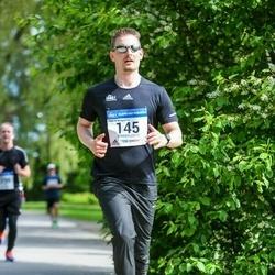 Helsinki Half Marathon - Patrik Brzezinski (145)