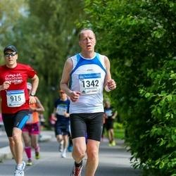 Helsinki Half Marathon - Janne Metsämäki (1342)