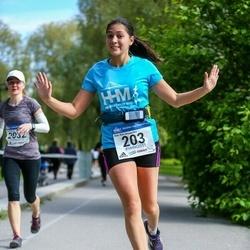 Helsinki Half Marathon - Bao-Kim Dessoulles (203)