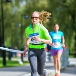 Helsinki Half Marathon - Samantha Carruthers (163)