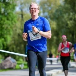 Helsinki Half Marathon - Henrik Asplund (80)