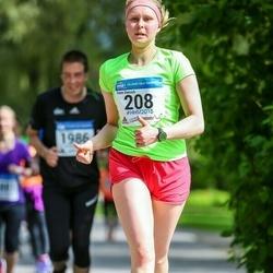 Helsinki Half Marathon - Johanna Dietrich (208)