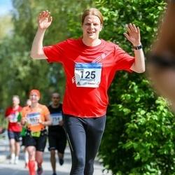 Helsinki Half Marathon - Henrik Blåfield (125)