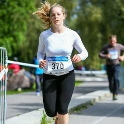 Helsinki Half Marathon - Fiona Hanlon-Dearman (370)