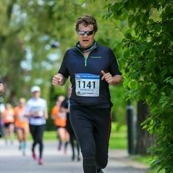 Helsinki Half Marathon - Taavi Einaste (1141)