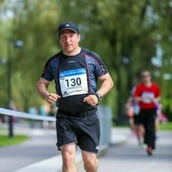Helsinki Half Marathon - Rickard Borg (130)