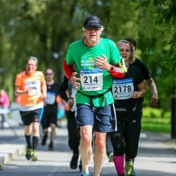 Helsinki Half Marathon - Peter Ed (214)