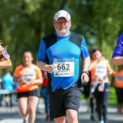 Helsinki Half Marathon - Anssi Kaarnalehto (662)