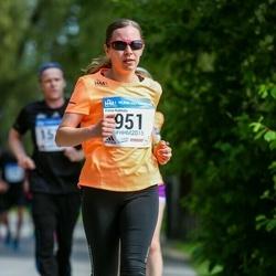 Helsinki Half Marathon - Francesco Balestrieri (95)