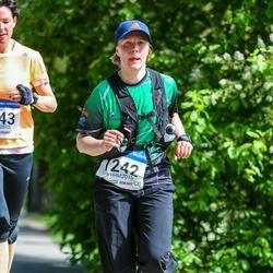 Helsinki Half Marathon - Hanna Lyyra (1242)
