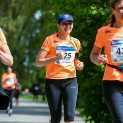 Helsinki Half Marathon - Matias Jukka (625)