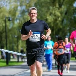 Helsinki Half Marathon - Juha Kananen (699)